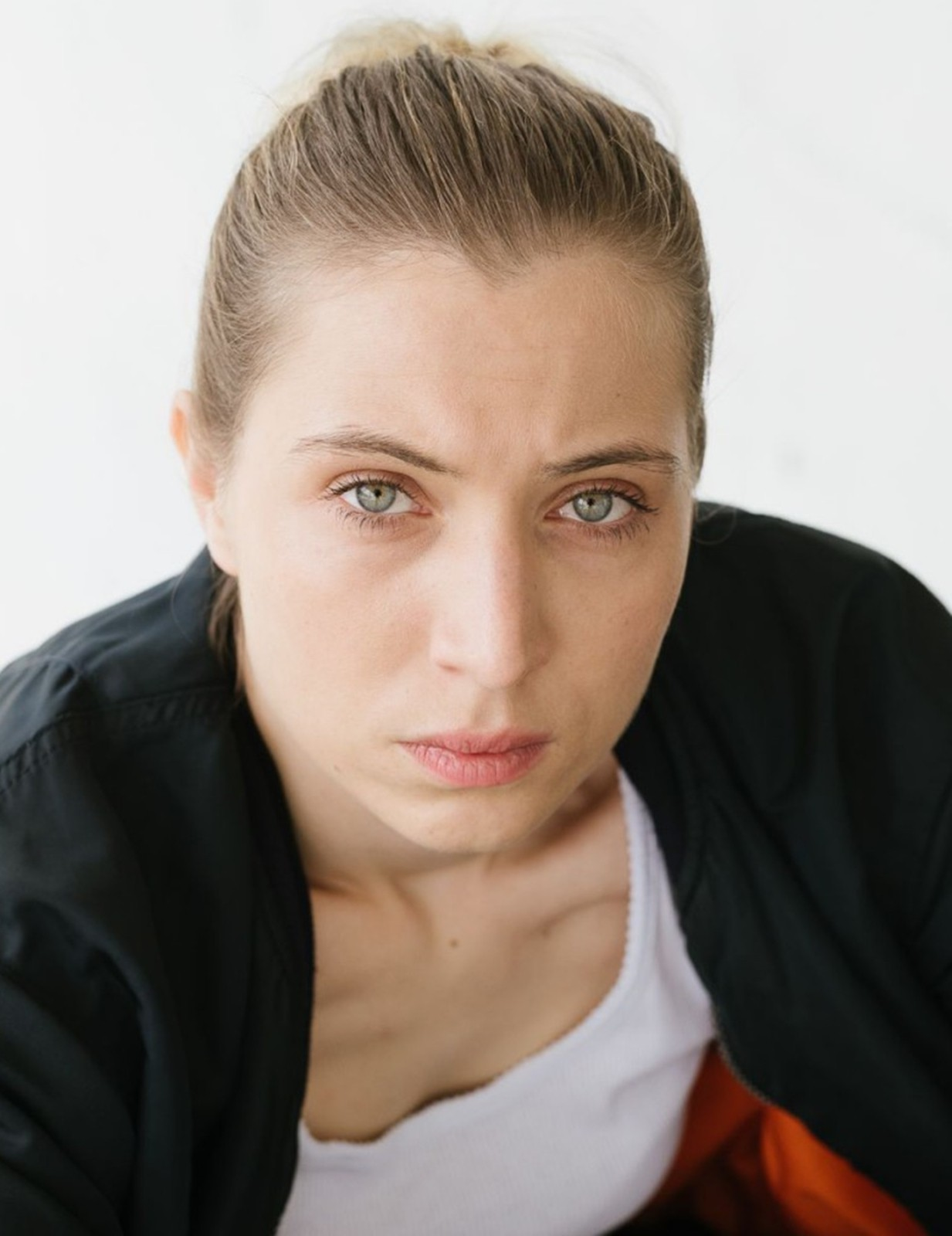 Carlotta Callsen, Schauspielagentur Berlin, Actors Agency Osman