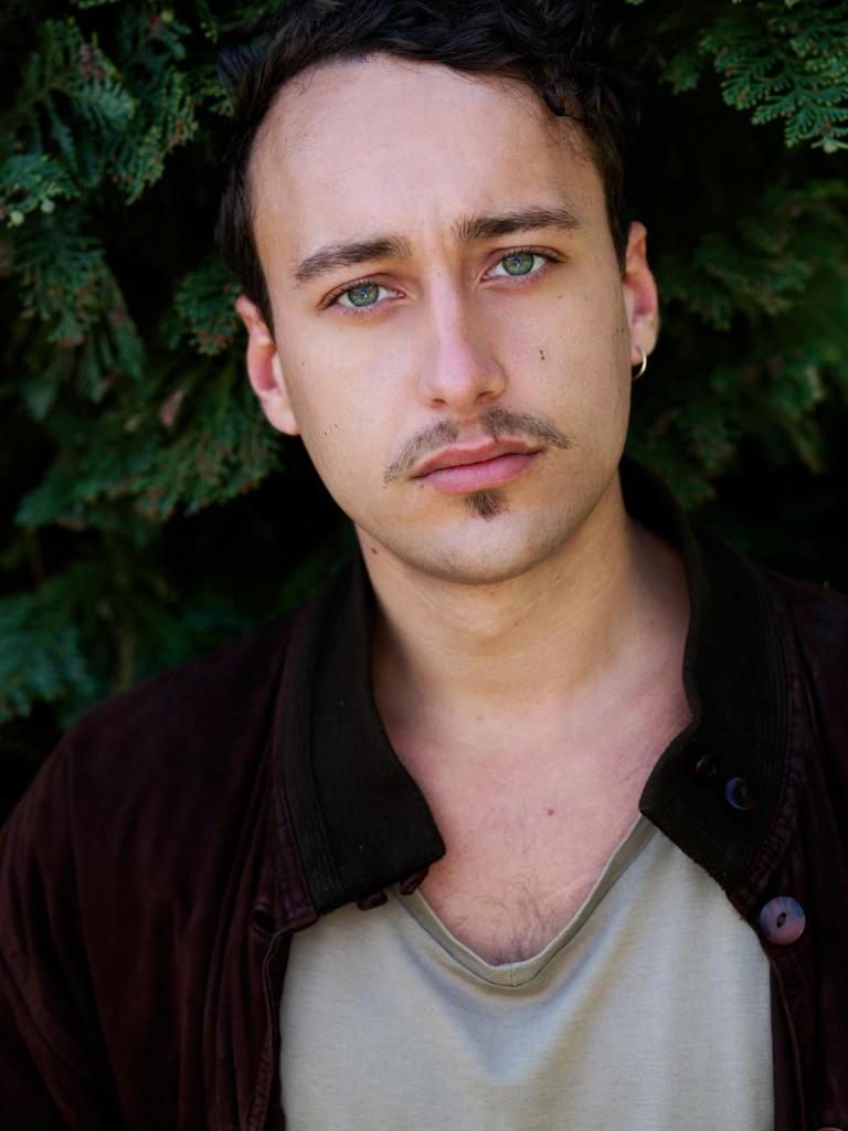 Kai Müller, Schauspielagentur, Actors Agency Osman