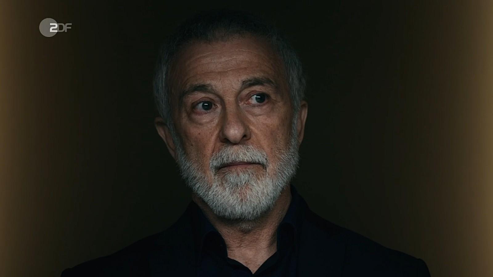 Wladimir Tarasjanz, Schauspielagentur, Actors Agency Osman