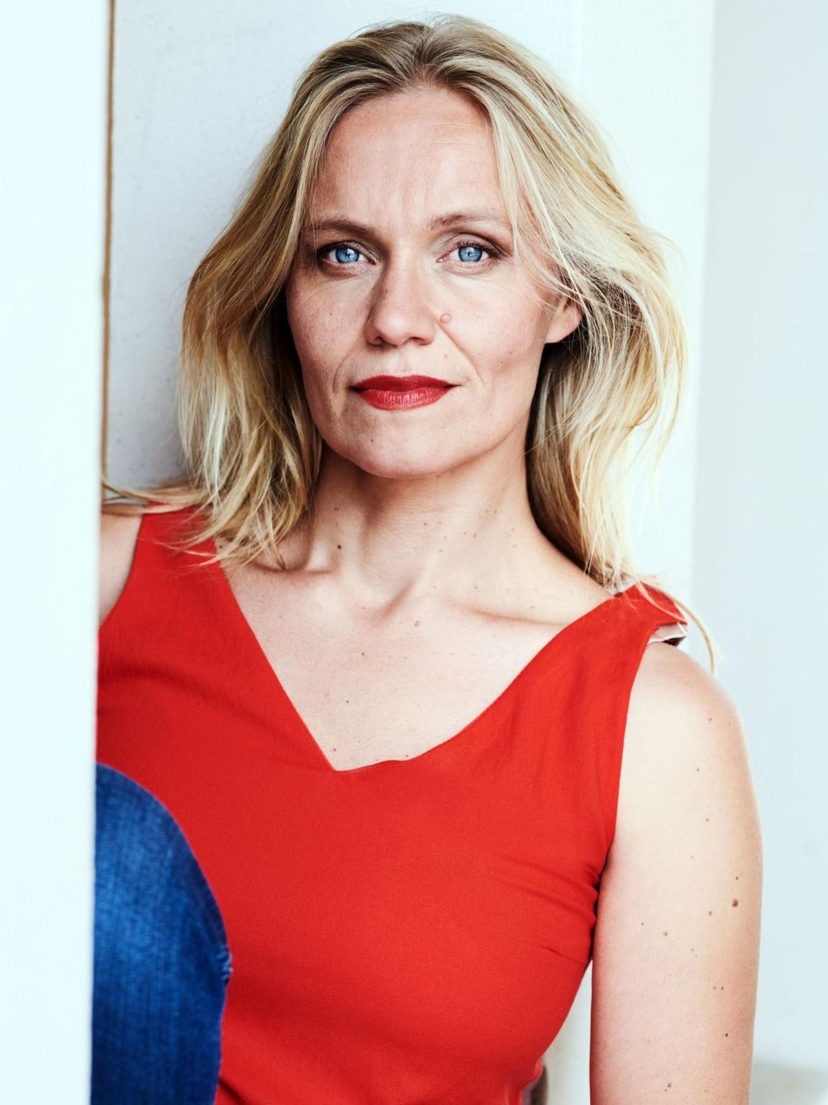 Meri Koivisto, Actors Agency Osman, Schauspielagentur