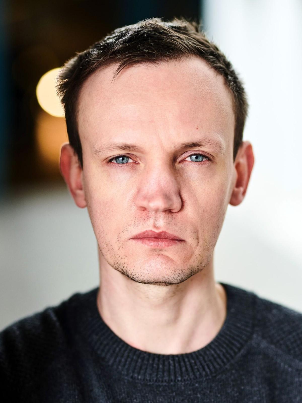 Adam Venhaus, Dreharbeiten, Actors Agency Osman