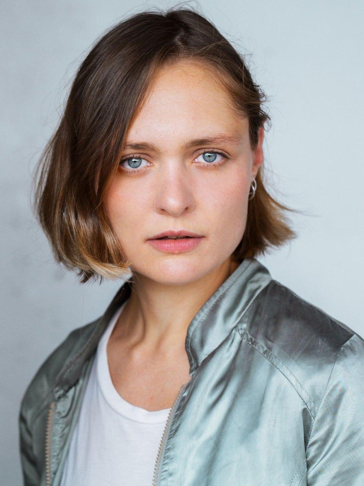 Johanna Meinhard, Actors Agency Osman, Schauspielagentur