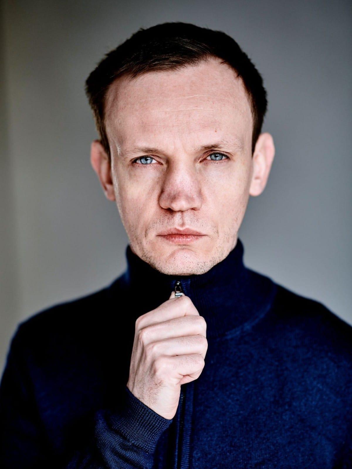 Adam Venhaus, Schauspielagentur, Dreharbeiten