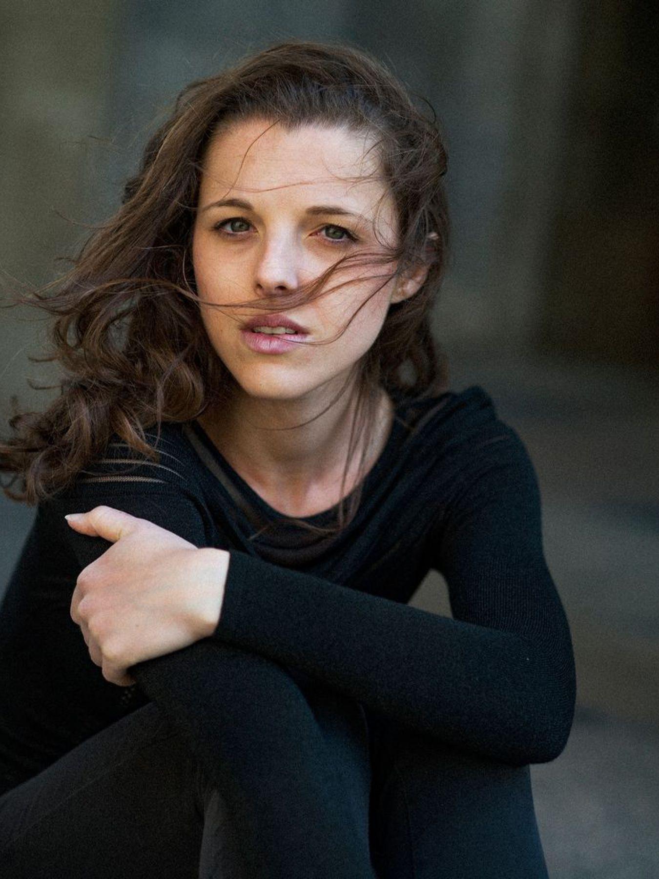 Jessica Brösicke, Actors Agency Osman, Schauspielagentur