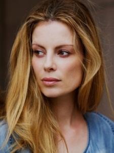 Karolin Oesterling, Actors Agency Osman, Schauspielagentur Berlin