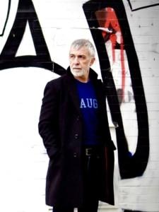 Wladimir Tarajanz, Actors Agency Osman, Schauspielagentur Berlin