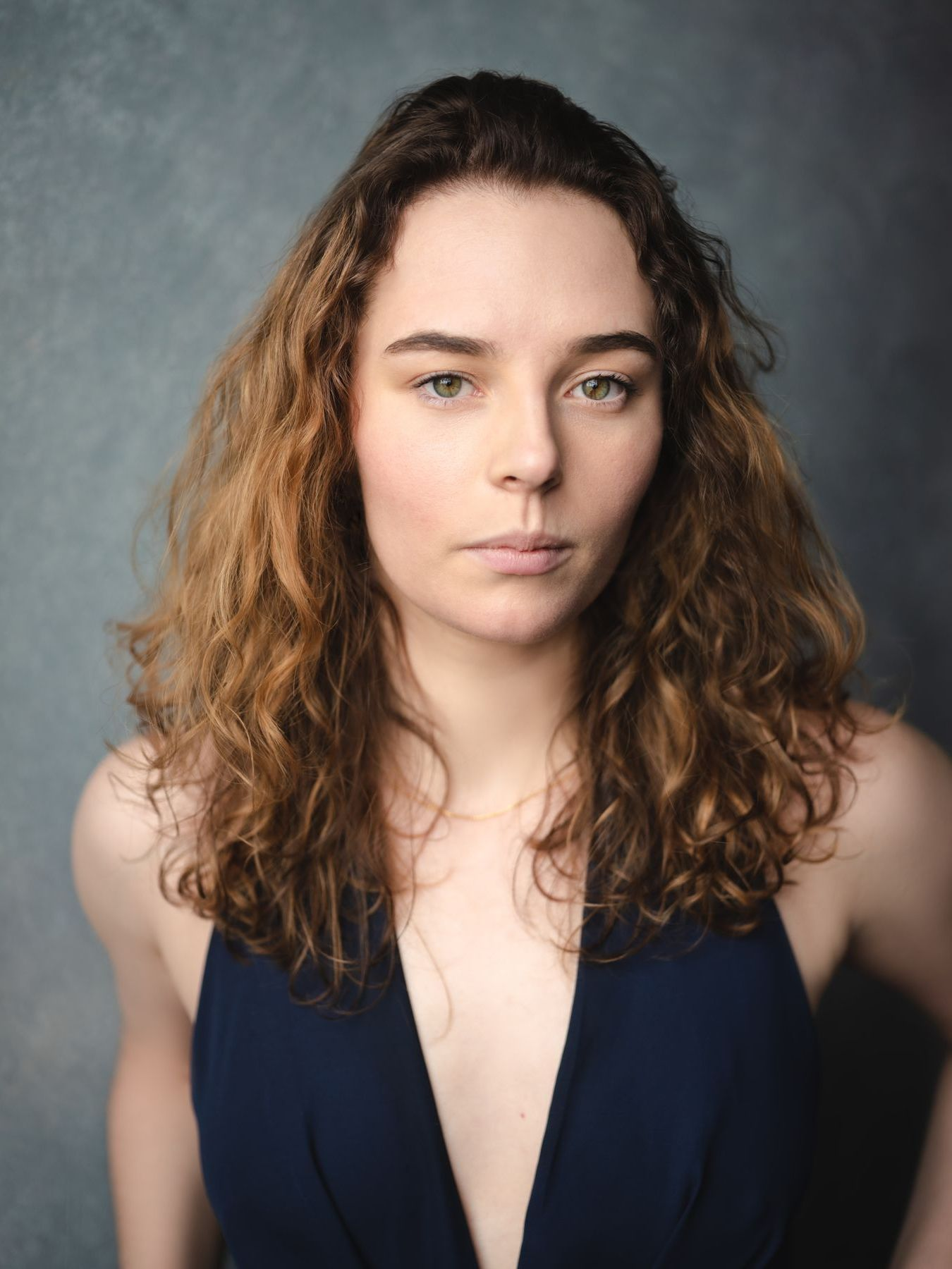 Annika Kordes, Actors Agency Osman, Schauspielagentur